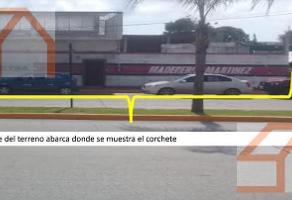 Foto de terreno habitacional en renta en  , ciudad madero centro, ciudad madero, tamaulipas, 7198813 No. 01