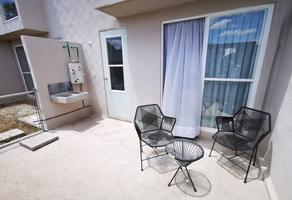 Foto de casa en venta en ciudad natura , tizayuca centro, tizayuca, hidalgo, 20105882 No. 01