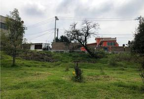 Foto de terreno habitacional en venta en  , ciudad oriente, ecatepec de morelos, méxico, 19140679 No. 01