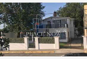 Foto de casa en renta en ciudad satélite 0, ciudad satélite, naucalpan de juárez, méxico, 0 No. 01