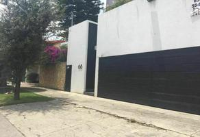 Foto de casa en venta en ciudad satélite 1, ciudad satélite, naucalpan de juárez, méxico, 0 No. 01