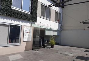 Foto de oficina en renta en ciudad satélite 100, ciudad satélite, naucalpan de juárez, méxico, 0 No. 01