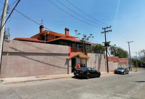 Foto de casa en venta en ciudad satélite 100, ciudad satélite, naucalpan de juárez, méxico, 0 No. 01