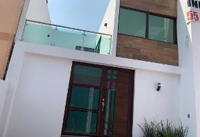 Foto de casa en venta en ciudad satélite 30, ciudad satélite, naucalpan de juárez, méxico, 0 No. 01