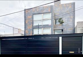 Foto de casa en renta en ciudad satelite , ciudad satélite, naucalpan de juárez, méxico, 0 No. 01