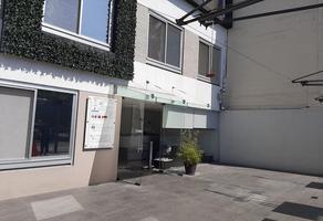 Foto de oficina en renta en ciudad satélite , ciudad satélite, naucalpan de juárez, méxico, 0 No. 01