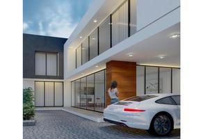 Foto de casa en venta en  , ciudad satélite, naucalpan de juárez, méxico, 11884737 No. 01