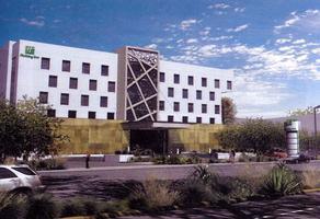 Foto de edificio en venta en  , ciudad satélite, naucalpan de juárez, méxico, 14595216 No. 01