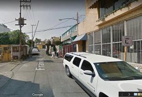 Foto de departamento en venta en  , ciudad satélite, naucalpan de juárez, méxico, 0 No. 01