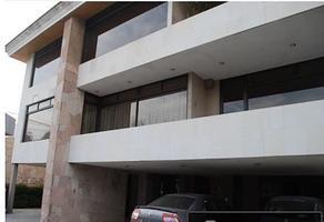 Foto de edificio en venta en  , ciudad satélite, naucalpan de juárez, méxico, 15105604 No. 01