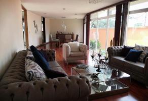 Foto de casa en renta en  , ciudad satélite, naucalpan de juárez, méxico, 0 No. 01