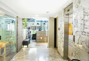 Foto de oficina en renta en  , ciudad satélite, naucalpan de juárez, méxico, 15976383 No. 01