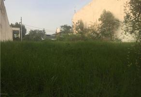 Foto de terreno habitacional en venta en  , ciudad satélite, naucalpan de juárez, méxico, 17076169 No. 01