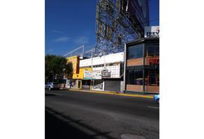 Foto de edificio en venta en  , ciudad satélite, naucalpan de juárez, méxico, 0 No. 01