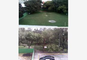 Foto de terreno habitacional en venta en  , ciudad satélite, naucalpan de juárez, méxico, 19223122 No. 01