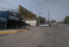 Foto de local en venta en  , ciudad satélite, naucalpan de juárez, méxico, 20032676 No. 01