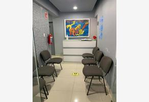 Foto de oficina en renta en  , ciudad satélite, naucalpan de juárez, méxico, 20184950 No. 01