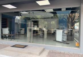 Foto de oficina en renta en  , ciudad satélite, naucalpan de juárez, méxico, 20184954 No. 01