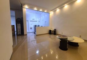 Foto de casa en condominio en venta en  , ciudad satélite, naucalpan de juárez, méxico, 0 No. 01