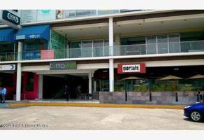 Foto de bodega en renta en  , ciudad satélite, naucalpan de juárez, méxico, 0 No. 01