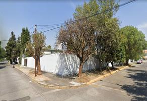 Foto de terreno habitacional en venta en  , ciudad satélite, naucalpan de juárez, méxico, 0 No. 01
