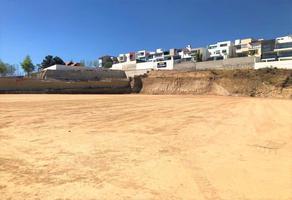 Foto de terreno comercial en venta en  , ciudad satélite, naucalpan de juárez, méxico, 0 No. 01
