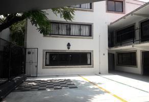Foto de edificio en venta en  , ciudad satélite, naucalpan de juárez, méxico, 21683799 No. 01