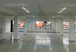 Foto de edificio en renta en  , ciudad satélite, naucalpan de juárez, méxico, 0 No. 01