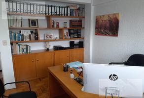 Foto de oficina en venta en  , ciudad satélite, naucalpan de juárez, méxico, 0 No. 01