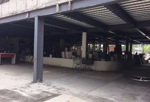 Foto de nave industrial en venta en  , ciudad satélite, naucalpan de juárez, méxico, 3317419 No. 01