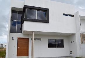 Foto de casa en venta en  , ciudad tepeyac, zapopan, jalisco, 6556137 No. 01
