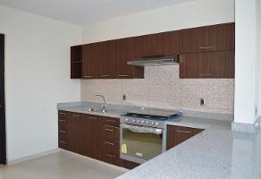 Foto de casa en venta en  , militar zapopan, zapopan, jalisco, 6556175 No. 02