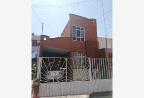Foto de casa en venta en  , ciudad universitaria, guadalajara, jalisco, 0 No. 01