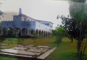 Foto de rancho en venta en  , ciudad valles centro, ciudad valles, san luis potosí, 19009519 No. 01