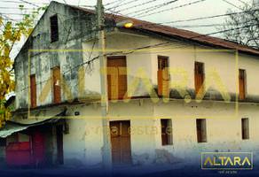 Foto de terreno habitacional en renta en  , ciudad valles centro, ciudad valles, san luis potosí, 0 No. 01