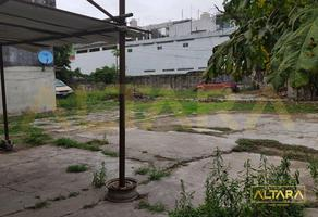Foto de terreno habitacional en venta en  , ciudad valles centro, ciudad valles, san luis potosí, 0 No. 01