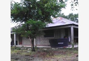 Foto de terreno comercial en venta en  , ciudad valles centro, ciudad valles, san luis potosí, 6382343 No. 01