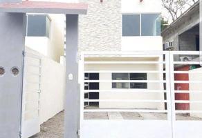 Foto de casa en venta en  , ciudad valles, ciudad valles, san luis potosí, 17797069 No. 01