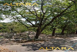 Foto de terreno habitacional en venta en  , ciudad valles, ciudad valles, san luis potosí, 0 No. 01