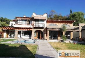 Foto de casa en venta en  , ciudad valles, ciudad valles, san luis potosí, 8003972 No. 01