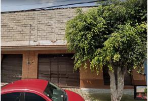 Foto de terreno habitacional en venta en ciudad victoria 00, olivar de los padres, álvaro obregón, df / cdmx, 12300307 No. 01