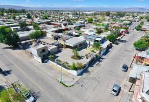 Foto de local en venta en ciudad victoria , nueva esperanza, mexicali, baja california, 16347865 No. 01
