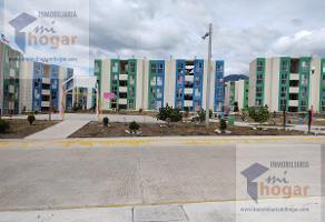 Foto de departamento en venta en  , ciudad yagul, tlacolula de matamoros, oaxaca, 17444104 No. 01