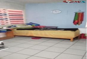 Foto de casa en venta en  , ciudad yagul, tlacolula de matamoros, oaxaca, 17702735 No. 01