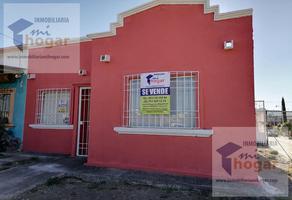 Foto de casa en venta en  , ciudad yagul, tlacolula de matamoros, oaxaca, 19293468 No. 01