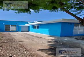 Foto de casa en venta en  , ciudad yagul, tlacolula de matamoros, oaxaca, 0 No. 01