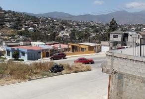 Foto de terreno habitacional en venta en ciudade victoria , revolución, ensenada, baja california, 0 No. 01