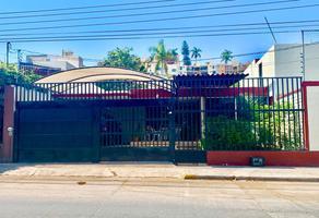 Foto de casa en renta en ciudades hermanas 224, guadalupe, culiacán, sinaloa, 0 No. 01