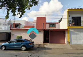 Foto de casa en renta en ciudades hermanas 684, guadalupe, culiacán, sinaloa, 0 No. 01