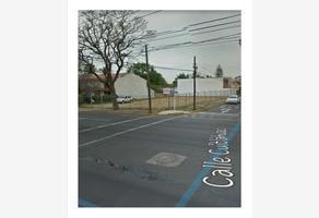 Foto de terreno habitacional en venta en ciudadsol 1234, ciudad del sol, zapopan, jalisco, 18993646 No. 01